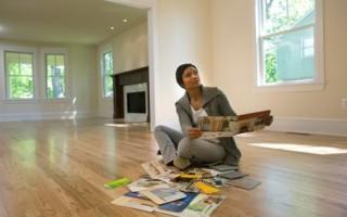 prestiti online ristrutturazione della casa