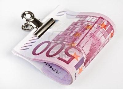 Prestiti 1000 Euro