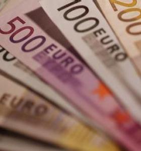 Prestiti 2000 Euro