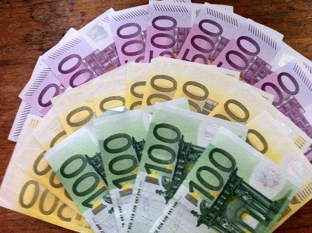 Prestiti 5000 Euro