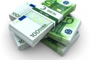 Prestiti 15000 euro