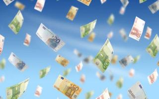 Prestiti 20000 euro