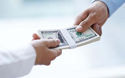 Prestiti personali, il TAEG scende di un punto