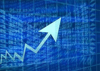 Prestiti, quelli al settore privato sono cresciuti del 2%