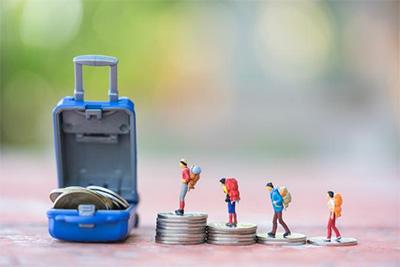 prestiti-personali-per-vacanze-estive