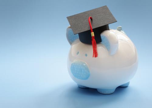 prestiti università